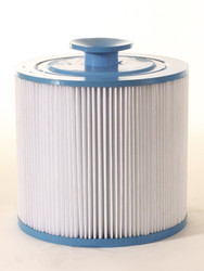 Spa Filter Baleen:  AK-6005, OEM:  2396-020, Pleatco:  PD20SL-4 , Unicel:  C-7401 , Filbur: FC-4005