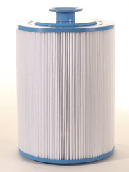 Spa Filter Baleen:  AK-6006, OEM:  2396-040, Pleatco:  PD40SL-4 , Unicel:  C-7402 , Filbur: FC-4010