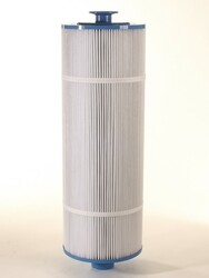 Spa Filter Baleen:  AK-6009, OEM:  17-B1165, Pleatco:  PBH-UM50-4 , Unicel:  C-7405 , Filbur: FC-0760