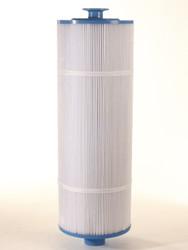 Spa Filter Baleen:  AK-6010, OEM:  17-B1166, Pleatco:  PBH-UM75 , Unicel:  C-7406 , Filbur: FC-0770