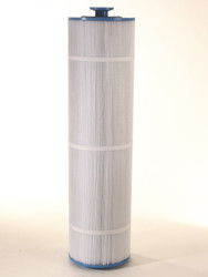 Spa Filter Baleen:  AK-6013, OEM:  2396-090, Pleatco:  PD90SL-4 , Unicel:  C-7409 , Filbur: FC-4020