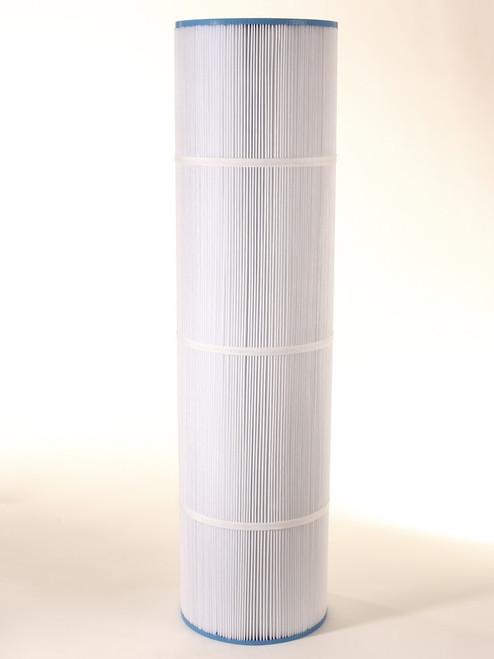 Spa Filter Baleen:  AK-6014, OEM:  111776,2301630 , Unicel:  C-7413 , Filbur: FC-3550