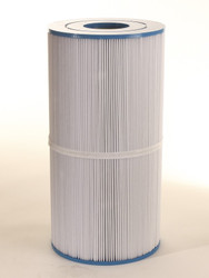 Spa Filter Baleen:  AK-6016, OEM:  111794, Pleatco:  PLB65 , Unicel:  C-7415       FC-3530              4 , Filbur: