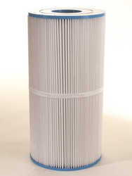 Spa Filter Baleen:  AK-6018, OEM:  111790, Pleatco:  PLB50 , Unicel:  C-7417 , Filbur: FC-3525