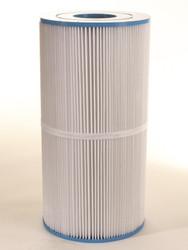 Spa Filter Baleen:  AK-6018, OEM:  111790, Pleatco:  PLB50 , Unicel:  C-7417 , Filbur: FC-3525