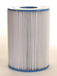 Spa Filter Baleen:  AK-6021, OEM:  57005700,R173201, Pleatco:  PCM25 , Unicel:  C-7425 , Filbur: FC-0615