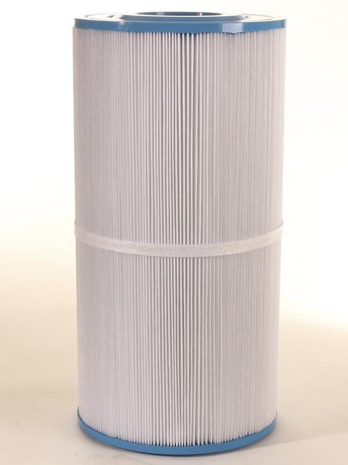 Spa Filter Baleen:  AK-6022, OEM:  62040, Pleatco:  PWC25 , Unicel:  C-7427 , Filbur: FC-5125