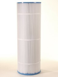 Spa Filter Baleen:  AK-60221, OEM:  42-3799-23, Pleatco:  PJC110-M4 , Unicel:  C-7430 , Filbur: FC-1492