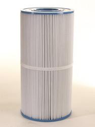 Spa Filter Baleen:  AK-6024, OEM:  P-05237, Pleatco:  PPF33 , Unicel:  C-7433 , Filbur: FC-2115