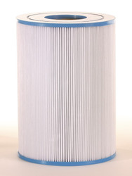 Spa Filter Baleen:  AK-6025, OEM:  57014200, Pleatco:  PCM35-4 , Unicel:  C-7435 , Filbur: FC-0660