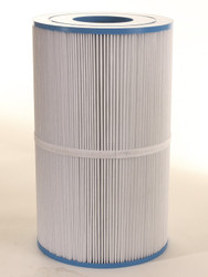 Spa Filter Baleen:  AK-6026, OEM:  56627400,R1732112, Pleatco:  PCM44-4 , Unicel:  C-7437 , Filbur: FC-0680