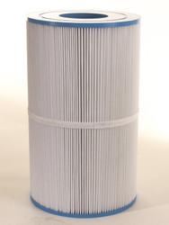 Spa Filter Baleen:  AK-6026, OEM:  56627400,R1732112, Pleatco:  PCM44-4 , Unicel:  C-7437 , Filbur: FC-0680