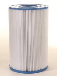Spa Filter Baleen:  AK-6028, OEM:  07-0658,R173310, Pleatco:  PPF40 , Unicel:  C-7440 , Filbur: FC-2130