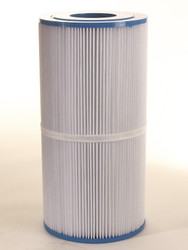 Spa Filter Baleen:  AK-6029, OEM:  CX410RE, Pleatco:  PA40-4 , Unicel:  C-7442 , Filbur: FC-1228