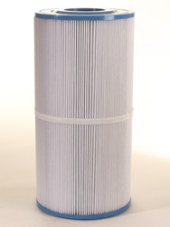 Spa Filter Baleen:  AK-6031, OEM:  62048, Pleatco:  PJAN50 , Unicel:  C-7448 , Filbur: FC-5155