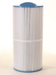 Spa Filter Baleen:  AK-6032 , Unicel:  C-7449 , Filbur: FC-0491