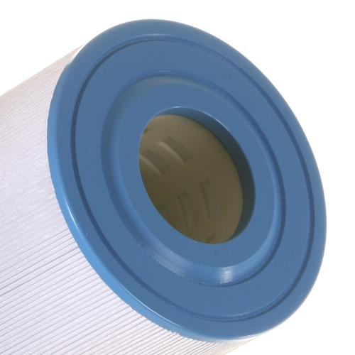 "Pool Filter OEM: 62051, FC-5185 Waterco Trimline CC-150 Pool Filter C-7454 Diameter: 7-1/4"", Length: 29-1/2"""