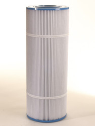 Spa Filter Baleen:  AK-6037, OEM:  62042, Pleatco:  PWC50 , Unicel:  C-7457 , Filbur: FC-5150