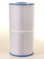 Spa Filter Baleen:  AK-60428, OEM:  CX480XRE, Pleatco:  PA56SV-4 , Unicel:  C-7458 , Filbur: FC-1223