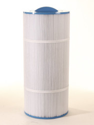 Spa Filter Baleen:  AK-6040, OEM:  F3-0897, Pleatco:  PFW110 , Unicel:  C-7464 , Filbur: FC-3114