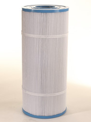 Spa Filter Baleen:  AK-6043, OEM:  07-4930, 173314, Pleatco:  PPF67.5-4 , Unicel:  C-7467 , Filbur: FC-2170