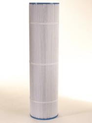 Spa Filter Baleen:  AK-60432, OEM:  A055800, Pleatco:  PJAN115 , Unicel:  C-7468 , Filbur: FC-0810