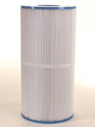 Spa Filter Baleen:  AK-60430, OEM:  178569, Pleatco:  PCC60 , Unicel:  C-7469 , Filbur: FC-1975