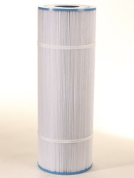 Spa Filter Baleen:  AK-60433, OEM:  178580, Pleatco:  PCC80 , Unicel:  C-7470 , Filbur: FC-1976