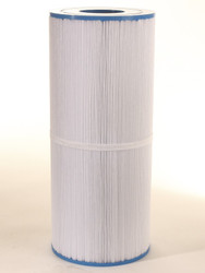 Spa Filter Baleen:  AK-6045, OEM:  56627800, R173218, Pleatco:  PCM88-4 , Unicel:  C-7474 , Filbur: FC-0690