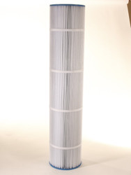 Spa Filter Baleen:  AK-60451, OEM:  A0104100, R0357900, Pleatco:  PJAN145 , Unicel:  C-7482 , Filbur: FC-0820