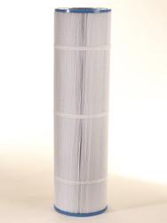 Spa Filter Baleen:  AK-6056, OEM:  07-0231, R173315 , Unicel:  C-7496 , Filbur: FC-2180