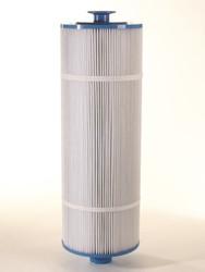 Spa Filter Baleen:  AK-6062, OEM:  17-B2055, Pleatco:  PBH50 , Unicel:  C-7605 , Filbur: FC-0720
