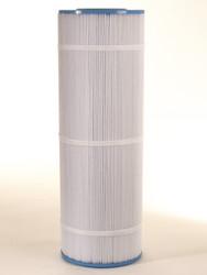 Spa Filter Baleen:  AK-6067, OEM:  84-92288 , Unicel:  C-7619 , Filbur: FC-6220