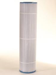 Spa Filter Baleen:  AK-6070, OEM:  84-92289, Pleatco:  POX135 , Unicel:  C-7622 , Filbur: FC-6230