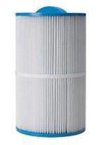 Spa Filter Baleen:  AK-6072 , Unicel:  C-7624 , Filbur: FC-3086