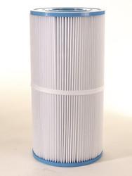 Spa Filter Baleen:  AK-6077 , Unicel:  C-7633 , Filbur: FC-2120