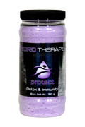 InSPAration Hydrotherapies Sport RX - Protect 19 oz