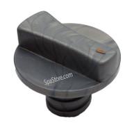 6000-014 Sundance® Spas Air Control Knob