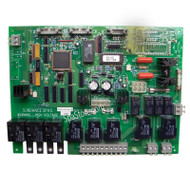 Latest Version Oem Sundance Spas Circuit Boards All Years