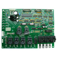 6600-053, Sundance Spas Circuit Board