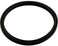 6000-035 Pac Fab Pump Diffuser O-Ring