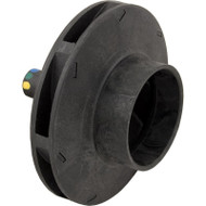 6000-049 Impeller 1.5HP FMXP/FMXP2