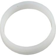 6000-205 Impeller Wear Ring, FMXP/FMXP2