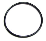 "6000-645, Sundance®, Jacuzzi®, Softub® Pump Union O-Ring Size 2"" - (2-Pack)"