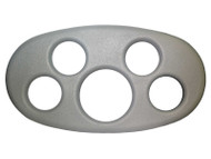 6472-637 Sundance Spa Hot Tub Drink Tray