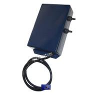 Sundance Spas / Jacuzzi 6473-123 SunZone CD 120V 1000 ppm Corona Discharge Ozone