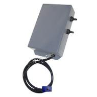 Sundance Spas / Jacuzzi 6473-124A SunZone CD 240V 1000 ppm Corona Discharge Ozone