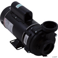 6500-207 Vico Pump 1.5HP, 2 Speed, 120 Volt (6500-207)