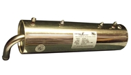6500-301, Low Flo Heater Sundance Spas