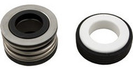2A. - 6500-447 Pump Seal Assembly